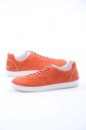 Dolce & Gabbana Sneakers Hombre - CS1404 AB317