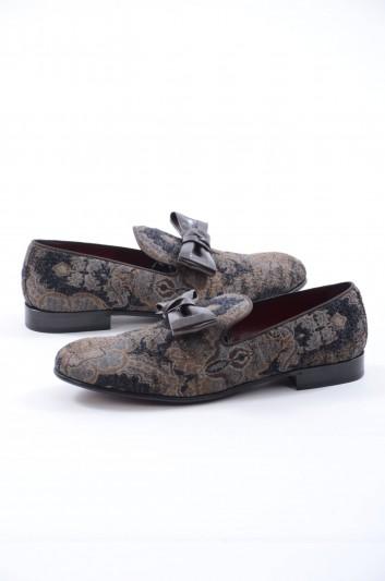 Dolce & Gabbana Men Shoes - CA6570 B9513
