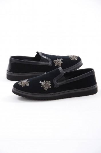 Dolce & Gabbana Sneakers Hombre - A50059 B9C98