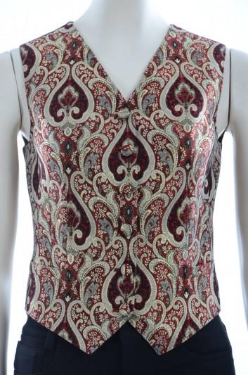 Dolce & Gabbana Women Vest - I7E97W FJM3G
