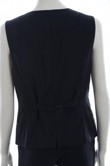 Dolce & Gabbana Women Vest - F79J5T FUBBG
