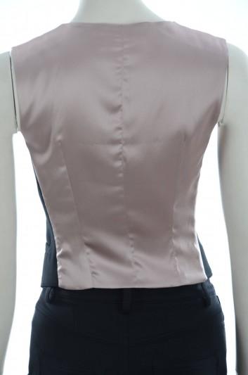 Dolce & Gabbana Women Vest - F79H6T FUBB1