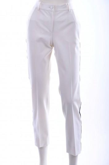 Dolce & Gabbana Pantalón Mujer - FTAS7T FUCCS