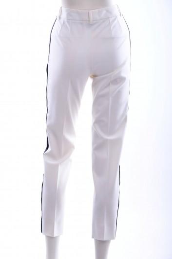 Dolce & Gabbana Women Trouser - FTAS7T FUCCS