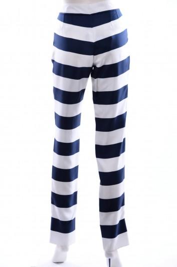 Dolce & Gabbana Women Trouser - FTAL9T GDD83