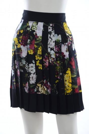 Dolce & Gabbana Women Mini Skirt - F4A1JT HS1NU