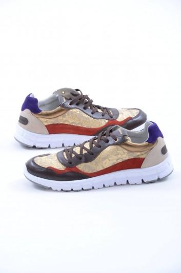 Dolce & Gabbana Women Sneakers - CK0039 B9B29