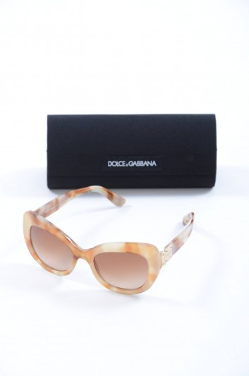 Dolce & Gabbana Women SunGlasses - VG4308 VP113