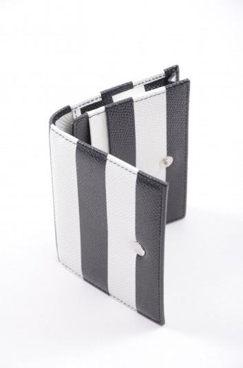 Dolce & Gabbana Woman Wallet - BI1643 B6234