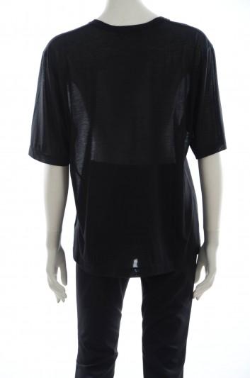 Dolce & Gabbana Women T-shirt - F8G73T FU7OH