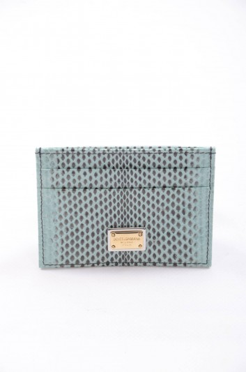 Dolce & Gabbana Women Card Holder - BI0330 AI351