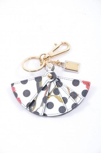 Dolce & Gabbana Llavero Mujer - BI0714 A1802