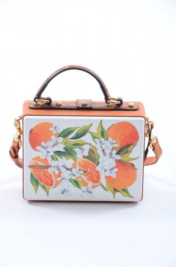 Dolce & Gabbana Women Clutch - BB5970 A2F75