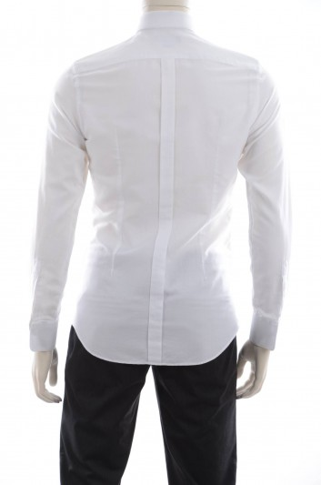 Dolce & Gabbana Men Shirt - G5CN2T FB5L2