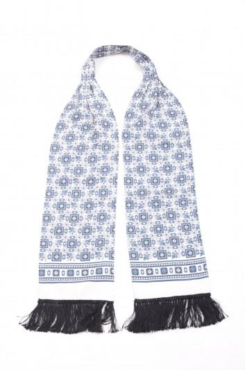 Dolce & Gabbana Men Stole - GQ227E G3JAA