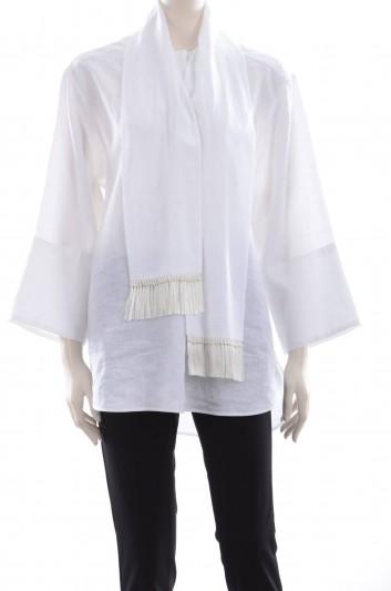 Dolce & Gabbana Women Blouse - F5K55T FU4IK