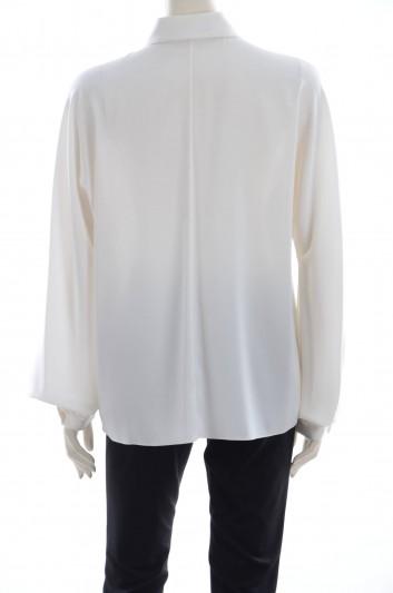 Dolce & Gabbana Women Shirt - F5G64Z FUABF