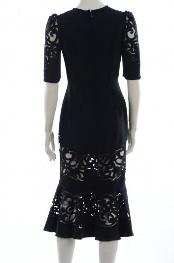 Dolce & Gabbana Women Half Dress - F62X0Z GD07N