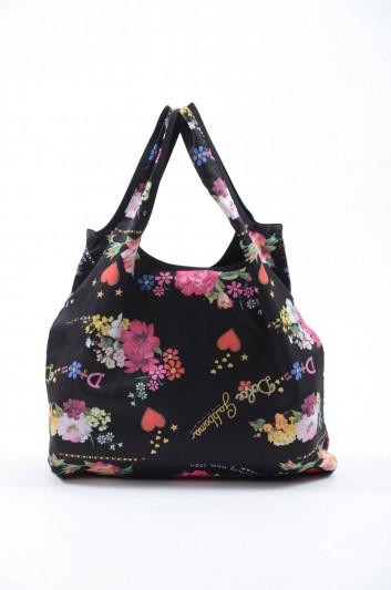 Dolce & Gabbana Women Bag - BB6579 B9I96