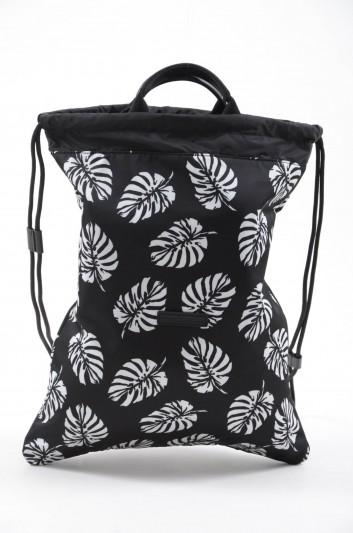 Dolce & Gabbana Men Backpack - BM1612 B5298