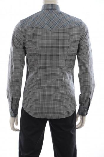 Dolce & Gabbana Camisa Hombre - G5EQ2T GE928