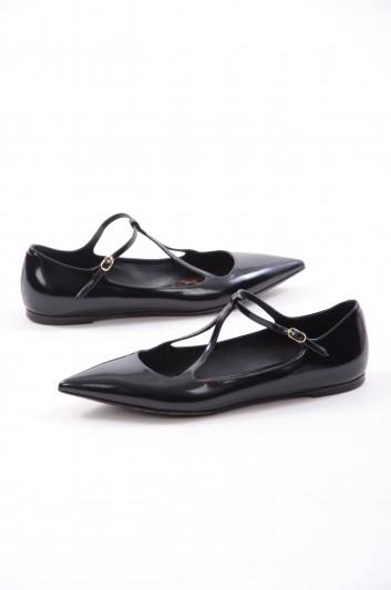 Dolce & Gabbana Zapatos Mujer - CB0098 A1037