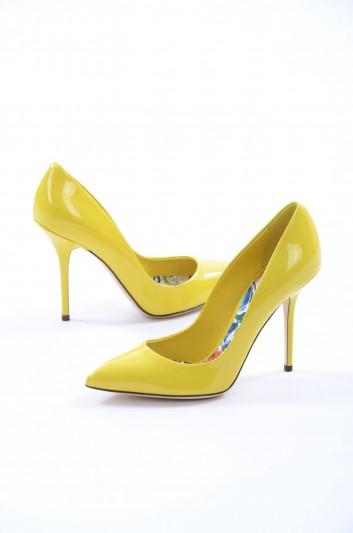 Dolce & Gabbana Women Pump Shoes - CD0566 B5004