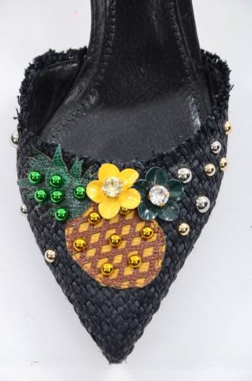 Dolce & Gabbana Women Shoes - CG0196 AG451