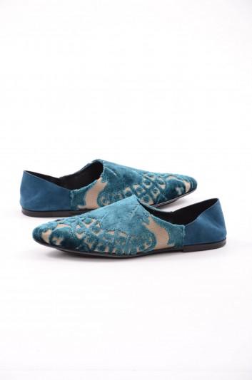 Dolce & Gabbana Zapatos Hombre - A80103 AN943