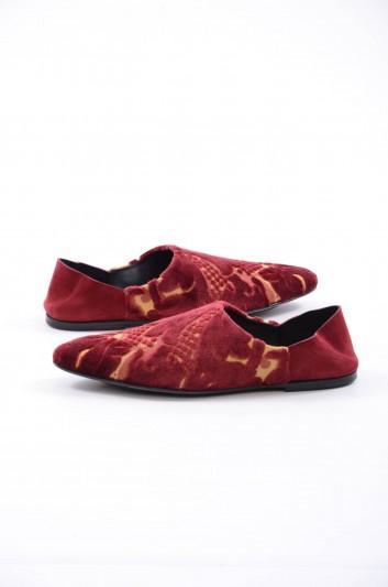 Dolce & Gabbana Zapatos Hombre - A80103 AN944