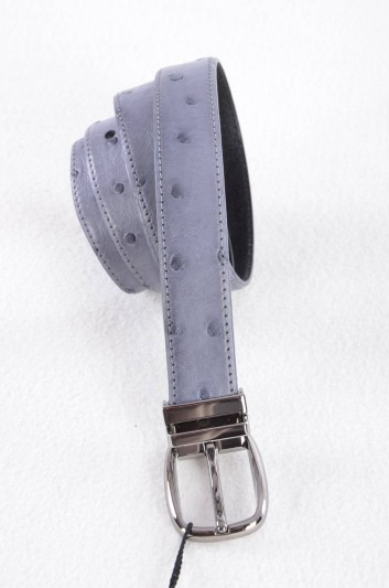 Dolce & Gabbana Men Belt - BC3953 A8G39