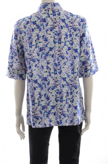 Dolce & Gabbana Women Shirt - I5454W TS1JM