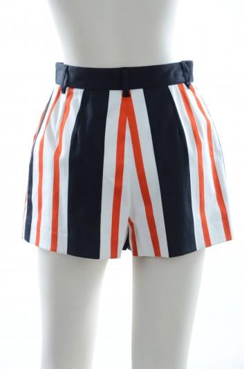 Dolce & Gabbana Women Shorts - I3049Z FSFDB