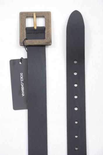 Dolce & Gabbana Men Belt - BC3490 A1654