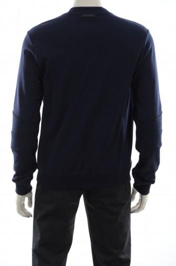 Dolce & Gabbana Men Sweatshirt - G9GC8T G7FWE