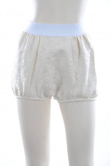 Dolce & Gabbana Women Shorts - I3890W FJMVP
