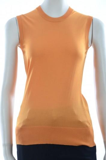 Dolce & Gabbana Women Top - FX133T JASCG
