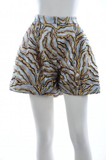 Dolce & Gabbana Women Shorts - FTA3QZ FJM6V