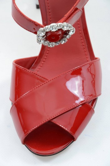 Dolce & Gabbana Women Sandals - CR0605 AU193
