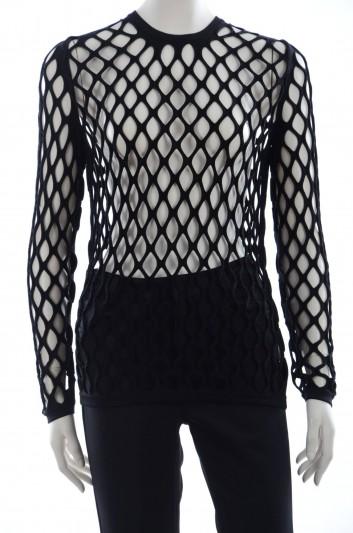 Dolce & Gabbana Women Pullover - FX145T JASCL