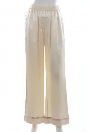 Dolce & Gabbana Women Trousers - FTAMPT FU1A7