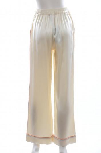 Dolce & Gabbana Pantalón Mujer - FTAMPT FU1A7