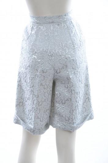 Dolce & Gabbana Women Bermuda - I3763W FJMXO