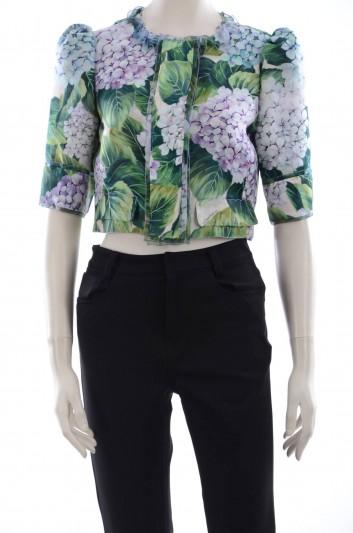Dolce & Gabbana Women Jacket - F28APT HS1M9