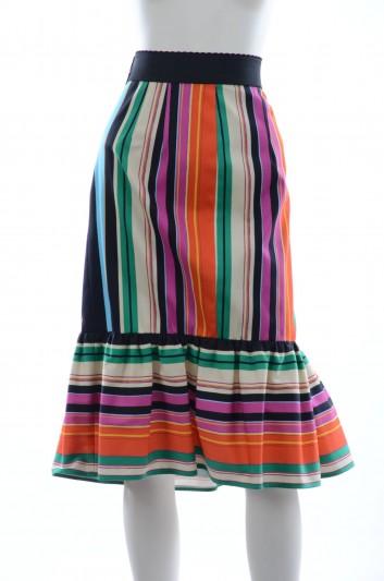 Skirt - I4F97W FSFC1