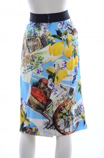 Skirt - I4G06W FSAT9