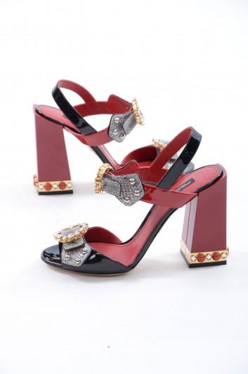Sandals - CR0586 AS935
