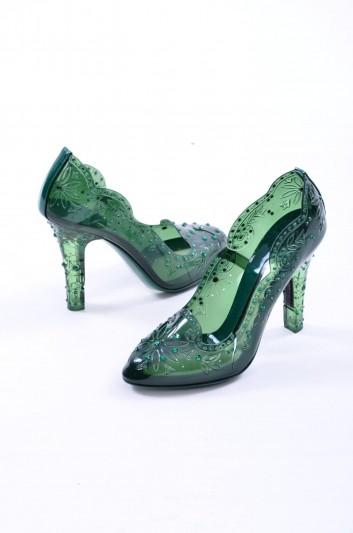 Dolce & Gabbana Women Heeled Shoes - CD0189 AR103