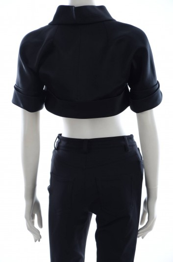 Dolce & Gabbana Women Jacket - F28K9T FU1CK