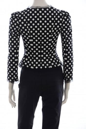 Dolce & Gabbana Women Jacket - F28T0Z FSFCE